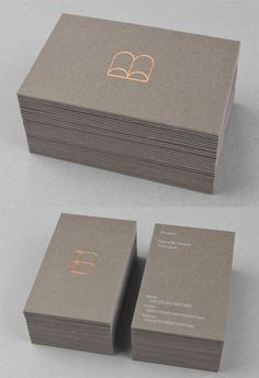 Business Cards Layout, Real Estate Business Cards, Minimal Business Card, Elegant Business Cards, Free Business Cards, Business Card Design, Lawyer Business Card, Identity Design, Logo Design