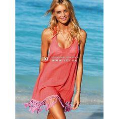 #beach_dress