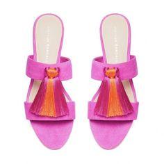Rubie Sandal