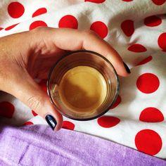 Coffee break! ✌️