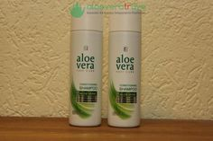 Aloe Vera Duş Jeli, Saç ve Vücut Şampuanı, LR Alovera ürünlerinin en başında gelen ürünlerden bir de en sık tercih edilen duş jeli ve hem de saç ve vücut şampuanı oluyor. Özellikle hoş kokusu ve başarılı etkileri ile sizleri kendine alıştıracak olan LR Aloe Vera duş jeli ve vücut şampuanını en kısa zamanda sipariş vererek
