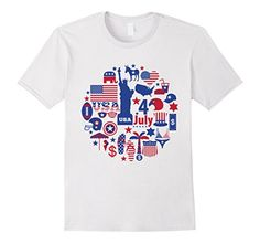 Mens American Independence Day Elements 4th July 2017 T-S... https://www.amazon.com/dp/B071P5YGMB/ref=cm_sw_r_pi_dp_x_XpUjzbFG651GR