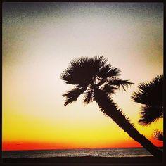 #sandiego #sunset