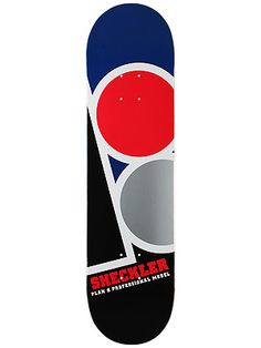 #Plan #B Ryan #Sheckler Bold #Skateboard #Deck 8.25 x 32 $44.99