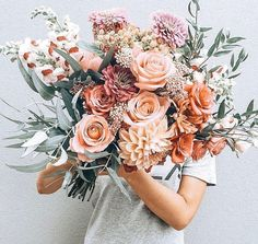 Who else needs a bunch of flowers the size of their head in their life. Who else needs a bunch of flowers the size of their head in their life . Floral Wedding, Wedding Bouquets, Wedding Flowers, No Rain, Flower Aesthetic, Planting Flowers, Floral Arrangements, Beautiful Flowers, Fresh Flowers