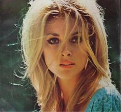 sharon tate....I was a child of the sixties and my stepdad was a journalist and it was in my face...just like Vietnam and Idi etc....I was a child but I knew that this was sickening......