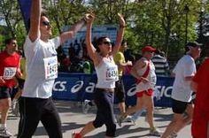 Participa en la tercera edición del Intermón Oxfam Trailwalker #fitness #health #sports