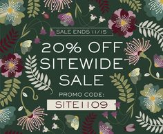 Save on all things stationery.  Holiday cards, personal note cards, monograms, note pads, enclosure cards, gift tags and more.  20% off everything! Personalized Note Cards, Personalized Stationery, Monogram Wedding Invitations, Party Invitations, Starfish Art, Freelance Graphic Design, Photo Cards, Wedding Cards, Gift Tags