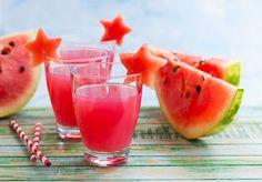 Watermelon Refresher