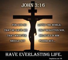 -->Read the Bible online at: http://www.biblegateway.com