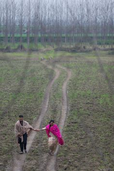 RomalKamal – Vintage Romantic Escapes » Punjab Wedding Photographer   Ludhiana…
