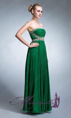 2013 vestidos de fiesta,vestidos de noche 2013, diseño nuevo, más elegante y moderno.