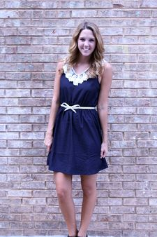 The Waldorf Dress from the Memento Boutique | $29.99