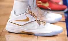 KD FINALS joints