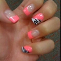 Nails  | See more nail designs at http://www.nailsss.com/nail-styles-2014/2/