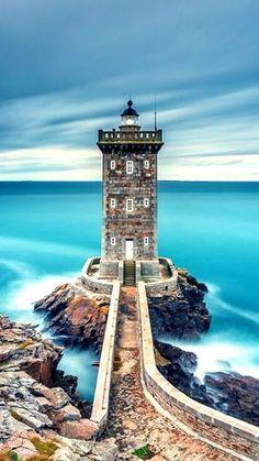 ##lighthouse