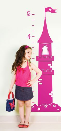 Growth Chart.  Cute for home, or put it in your classroom.  Take a pic of the kids first and last day of school:-)
