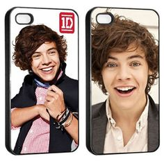 i want both of these!