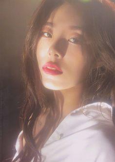 Check out Mamamoo @ Iomoio Kpop Girl Groups, Korean Girl Groups, Kpop Girls, Ft Tumblr, Wheein Mamamoo, Jeonju, Solar Mamamoo, Soyeon, Kpop Aesthetic