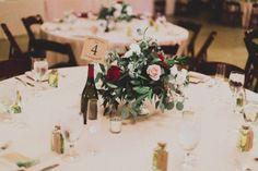 loganaustin_wedding_tyfrenchphoto_155_of_799.jpg_32