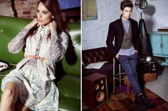 http://memove.com.br/index.php/campanha-fotos/