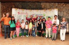 La seguridad desde la mirada de los niños de Codelco Andina http://www.revistatecnicosmineros.com/noticias/la-seguridad-desde-la-mirada-de-los-ninos-de-codelco-andina
