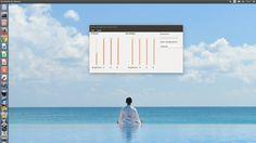 Controla el brillo de pantalla en Ubuntu. Actualización junio 2016.