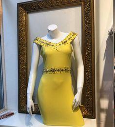 Vestido 125€