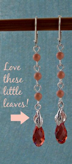 75 best diy chandelier earrings more images on pinterest these are just two of the 42 decorative pinch bails in on jtvs jewel school find this pin and more on diy chandelier earrings aloadofball Choice Image