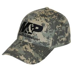Smith Men's And Wesson Logo Embroidered Camo Cap Camouflage One Size Smith & Wesson http://www.amazon.com/dp/B00CXSK0HA/ref=cm_sw_r_pi_dp_pWobub0RTS6XQ