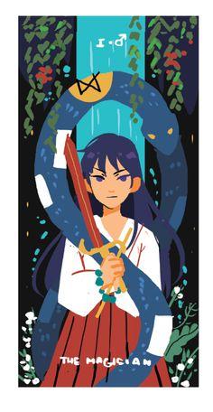Sailor Moon Art, Sailor Mars, Moon Names, Sailor Moon Character, Sinbad, Sailor Scouts, Magical Girl, Anime Characters, Tarot