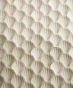 Giardino delle Delizie | Design | Cristina Celestino
