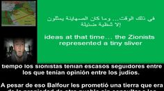 George Galloway resume en 6 minutos la causa palestina.wmv