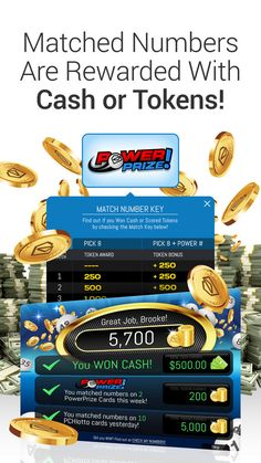 PCH Lotto - Real Cash Jackpots on the AppStore Instant Win Sweepstakes, Online Sweepstakes, Lotto Winners, Lottery Winner, Play Lottery, Lotto Winning Numbers, Lotto Games, Win For Life, Winner Announcement