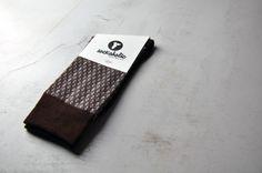 #Charlotte #socks #feelthecolor #cool #socks #sockaholic #fun