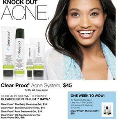 #MaryKay #Beauty #SkinCare #MakeUp #Cosmetics #Women #Teens #Acne #Zits #Pimple #Pimples #Blemish #Blemishes #BlemishFree #ClearProof #ClearSkin #Results #Flawless #Glam Pimples, Clear Skin, Mary Kay, Skin Care, Makeup Cosmetics, Beauty, Gifts, Women, Ideas