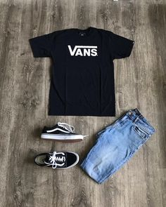 37 Best Casual Outfits for Teens Trendy Outfits For Teens, Best Casual Outfits, Komplette Outfits, Teen Fashion Outfits, Mens Fashion, Street Fashion, Fashion Clothes, Hype Clothing, Mens Clothing Styles