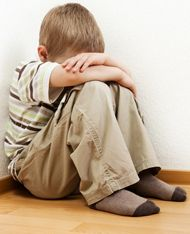 Emotional Trauma: An Often Overlooked Root of Addiction   Addiction Recovery