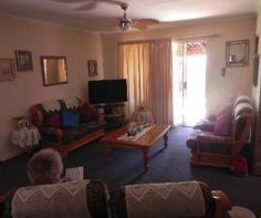 R 1,290,000 - 3 Bed Home For Sale in Florauna