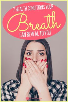 9 conditions your breath can reveal everyday health - 236×354