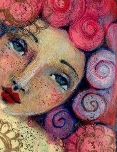Julie Ann Bowden