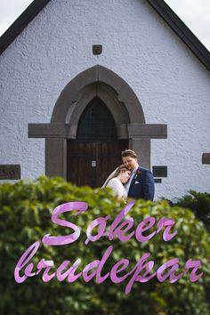Skal du gifte deg i 2020? Jeg ønsker å utvide portfolioen min med bilder fra heldags bryllupsfotografering og samtidig utforske kreativiteten. Studios