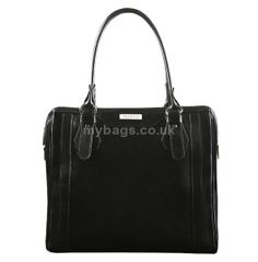 Leather briefcase Day Clasics http://www.mybags.co.uk/leather-briefcase-day-clasics.html