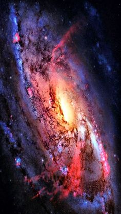 the+cosmic+ice+sculptures+of+the+Carina+Nebula.jpg (640×1136)