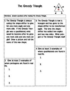 math worksheet : books never written math worksheet answers the break in  : Books Never Written Math Worksheet