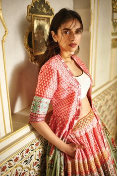Anita Dongre Love-Notes---Campaign-Images-(7)