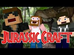 41 Best Jurassic world and park images in 2016 | Minecraft awesome