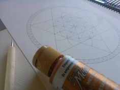 The Star Of David-Passover Coloring Page-Passover Jewish Art | Etsy