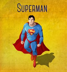 Do you know that Superman was created over 75 years ago? Since then he's been constantly famous! More surprising facts are waiting on Tour de Maps - fun facts iPad app for kids and not only.