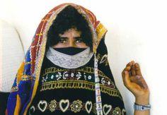 Rashaida Tribe | RASHAIDA - Personal Visit | Link Up Africa